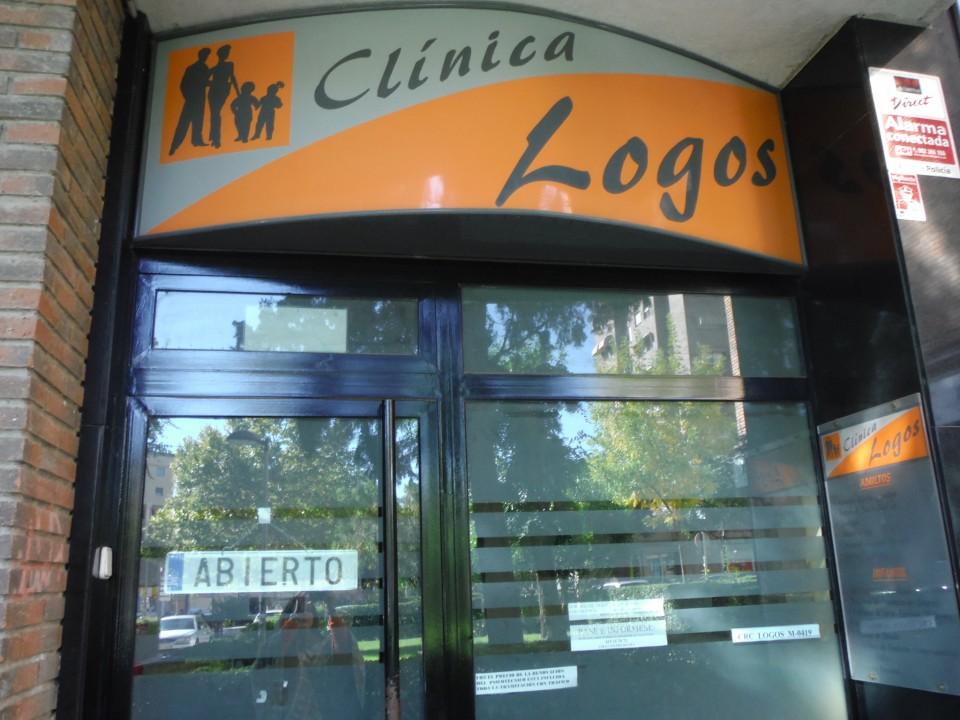 Clínica Logos